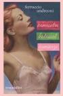 Kamasutra Kolossal Kamikaze Cover Image