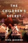 The Children's Secret: A Novel Cover Image