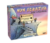 Non Sequitur 2022 Day-to-Day Calendar Cover Image