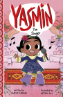 Yasmin the Singer Cover Image