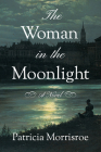 The Woman in the Moonlight Cover Image