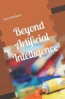 Beyond artificial intelligence: Machines Learning Beauty Cover Image