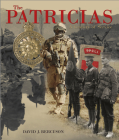 The Patricias: A Century of Service Cover Image