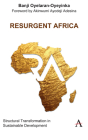 Resurgent Africa: Structural Transformation in Sustainable Development (Anthem Studies in Innovation and Development) Cover Image