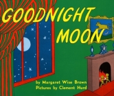 Goodnight Moon Lap Edition Cover Image