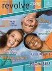 Revolve New Testament-NCV Cover Image