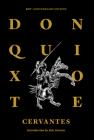 Don Quixote of La Mancha (Restless Classics) Cover Image