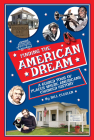 Finding the American Dream Cover Image