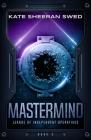 Mastermind Cover Image