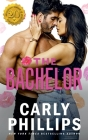 The Bachelor (Chandler Brothers #1) Cover Image
