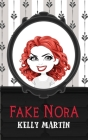 Fake Nora Cover Image