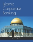 Islamic Corporate Banking Cover Image