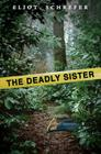 The Deadly Sister Cover Image