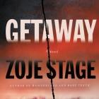 Getaway Cover Image