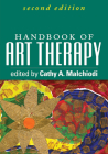 Handbook of Art Therapy, Second Edition Cover Image