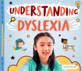 Understanding Dyslexia Cover Image