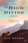 The High Divide Cover Image
