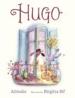 Hugo Cover Image
