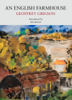 An English Farmhouse Cover Image