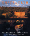Chatsworth: The House Cover Image