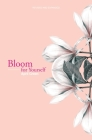 Bloom for Yourself Cover Image