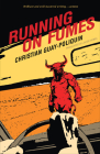 Running on Fumes Cover Image