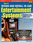 How to Design and Install In-Car Entertainment Systems Cover Image