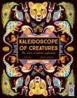 Kaleidoscope of Creatures: The colors of nature explained Cover Image
