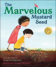 The Marvelous Mustard Seed Cover Image