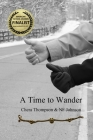A Time To Wander Cover Image