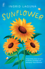 Sunflower Cover Image