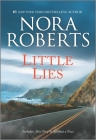 Little Lies (O'Hurleys) Cover Image