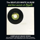 The Beatles White Album and the Launch of Apple Cover Image