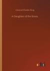 A Daughter of the Sioux Cover Image
