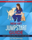 New Vet Jumpstart Guide: Twenty common general practice cases simplified Cover Image