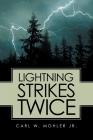Lightning Strikes Twice Cover Image