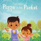 Pizza in His Pocket: The Song Book Cover Image