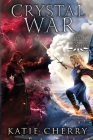 Crystal War Cover Image