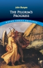 The Pilgrim's Progress (Dover Thrift Editions) Cover Image