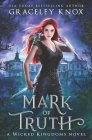 Mark of Truth Cover Image
