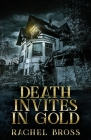 Death Invites In Gold Cover Image