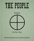 Hunter Barnes: The People Cover Image