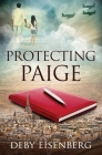 Protecting Paige Cover Image