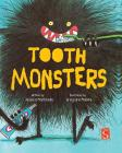 Tooth Monsters Cover Image