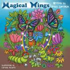 Magical Wings Cover Image