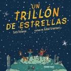 Un trillón de estrellas (El libro Océano de…) Cover Image