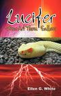 Lucifer - How Art Thou Fallen? Cover Image