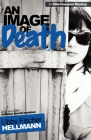 An Image of Death: An Ellie Foreman Mystery Cover Image
