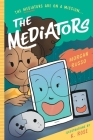 The Mediators Cover Image
