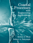 Coastal Processes with Engineering Applications Cover Image